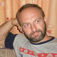 Vratislav Borsky