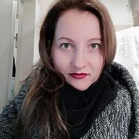 Lucie Brnová