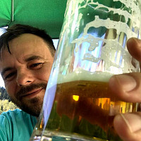 Miloslav Felkl