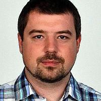 Vladimír Douša