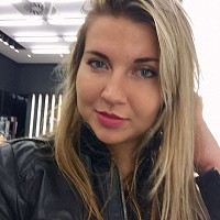 Karina Makarova