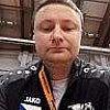 Erik Mudroch