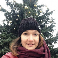 Alžběta Pohlová