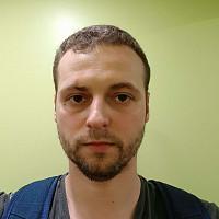 Tomáš Pokorný