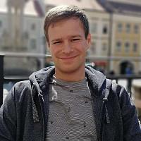 Michal Jelínek