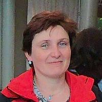 Lucie Honková