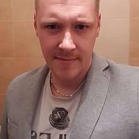 Marek Palma
