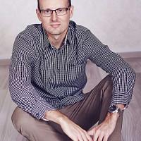Jan Popelář