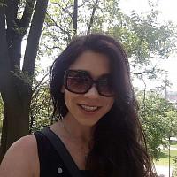 Aneta Kotalíková