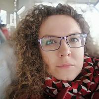 Kateřina Pavlíčková