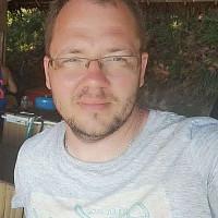 Pavel Barkáč