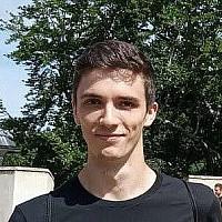 Tomáš Trnka