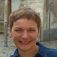 Jitka Kauerová