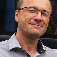 Bronislav Ryšavý