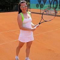 Karina Doležalová