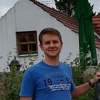 Zdeněk Hittman