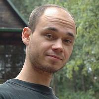 Miroslav Jokl