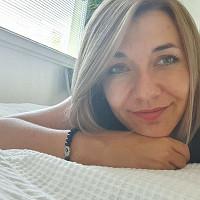 Ľubica Cibulová