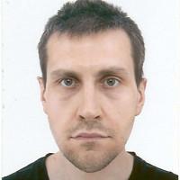 Pavel Kamir