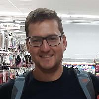 Zdeněk Štefan