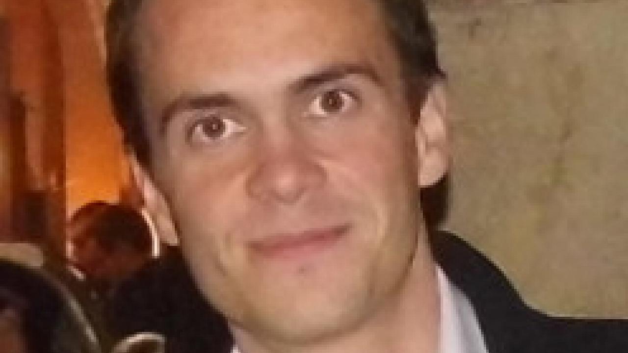 Jan Jadrníček