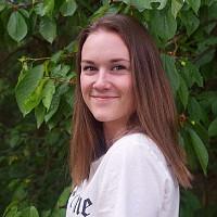Lucie Růžičková
