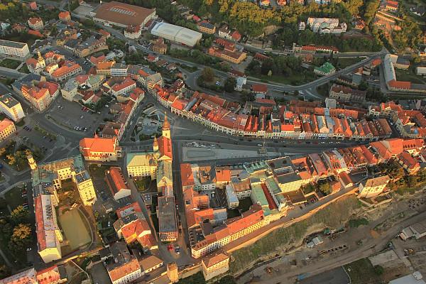 První sezóna v Mladé Boleslavi je za námi. Kdo byl nejlepší?