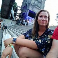 Barbora Legátová