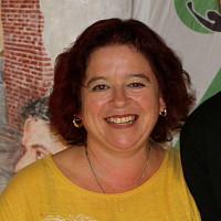 Renata Vacíková