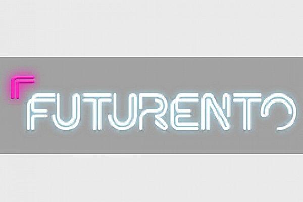 Futurento