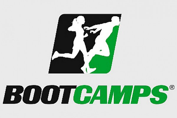 Bootcamps