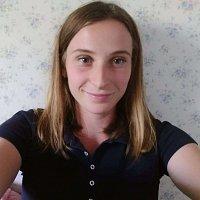 Aleksandra Gawlikowska