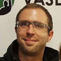 Adam Loukotka