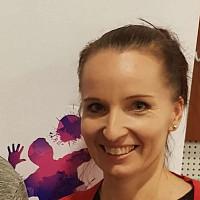 Monika Švorcová