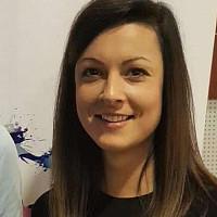 Kateřina Koutníková