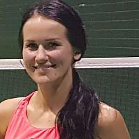 Andrea Ciprysová