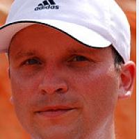 Ivo Šašek