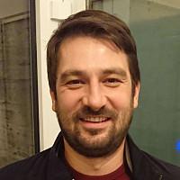 Tomáš Josinek