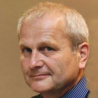 Ladislav Mrázek