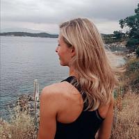 Lucie Janiczková