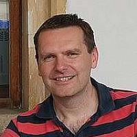 Jaroslav Klaus