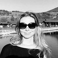 Veronika Staňková