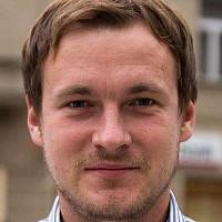 Petr Staveník