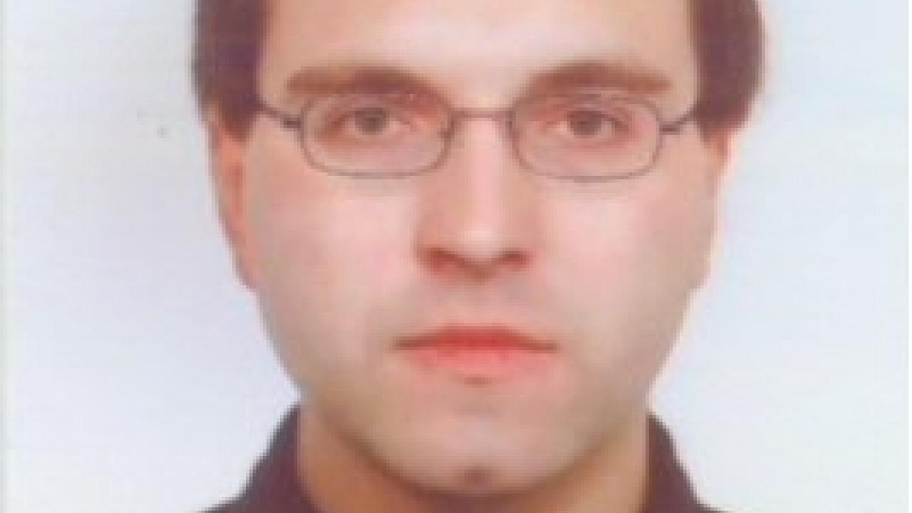 Jaroslav Zůda