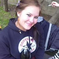 Hana Brablecová