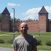 Radek Fidrant