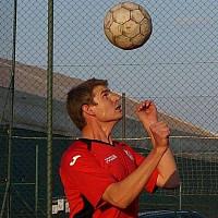 Karel Jiroušek