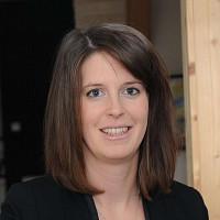Lucie Kiliánová