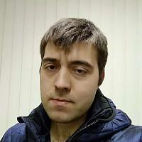 Pavel Miler