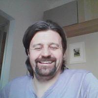 Tomáš Nechuta